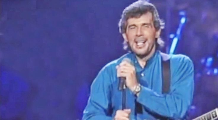 Country Music Lyrics - Quotes - Songs Elvis presley - Eddie Rabbitt Lights Up The Stage With Timeless 'I Love A Rainy Night' Performance - Youtube Music Videos http://countryrebel.com/blogs/videos/44728323-eddie-rabbitt-lights-up-the-stage-with-timeless-i-love-a-rainy-night-performance