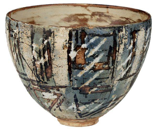 427 best ceramica artistica images on pinterest ceramic pottery ceramic art and ceramics. Black Bedroom Furniture Sets. Home Design Ideas