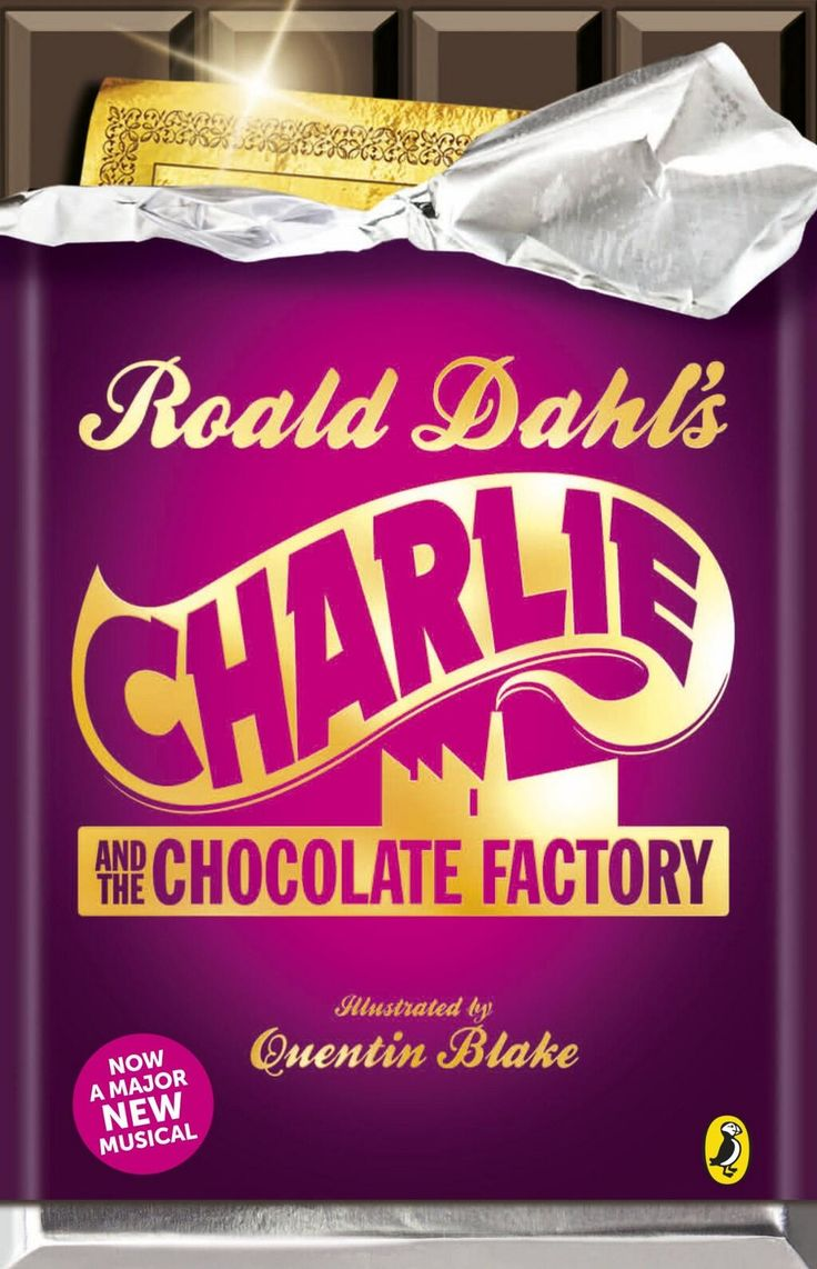 17 best images about charlie and the chocolate factory tesco edition charlie and the chocolate factory roald dahl