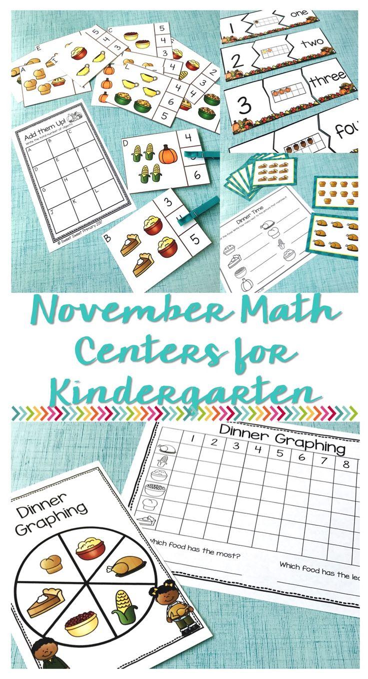 570 best Kindergarten Math {Kinder Tribe} images on Pinterest | 4th ...