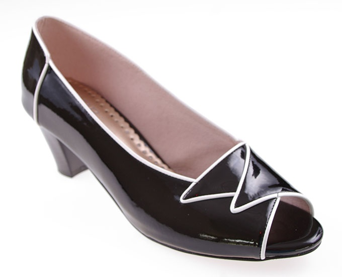 Dabb Fashion shoe