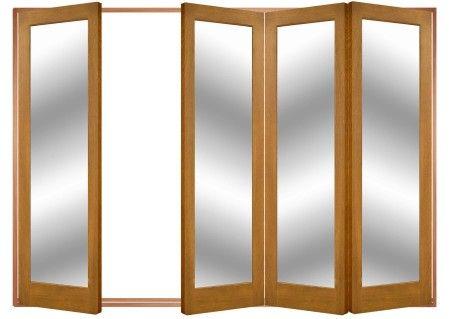 interior wood sliding doors