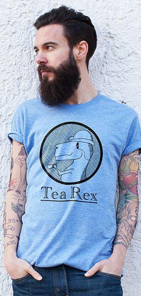 Spreadshirt magliette stampate online