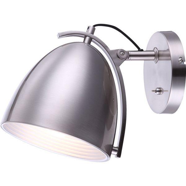 Globo JACKSON fali lámpa - 15130W