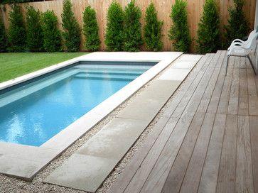 Best 25+ Modern pools ideas on Pinterest | Dream pools, Nice pools ...