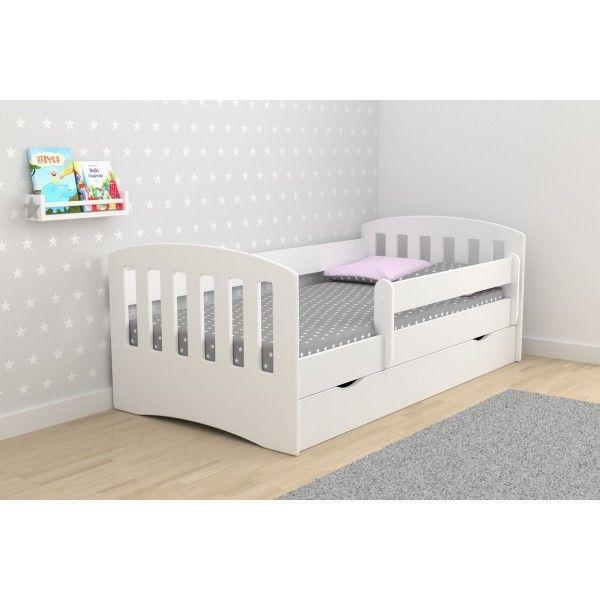 single bed for kids children junior toddler in 2020 beds kid bedroom design sketchup