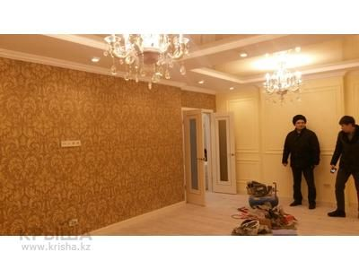 Дизайн, архитектура, ландшафт: ЛУЧШИЕ ДИЗАЙН ПРОЕКТЫ…, Астана