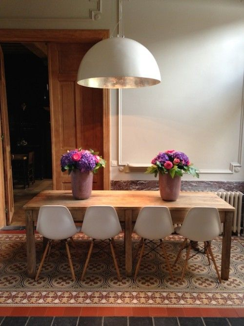 Bloed en romantiek in Brugge - Buitengewone hotels - Reizen - KnackWeekend.be