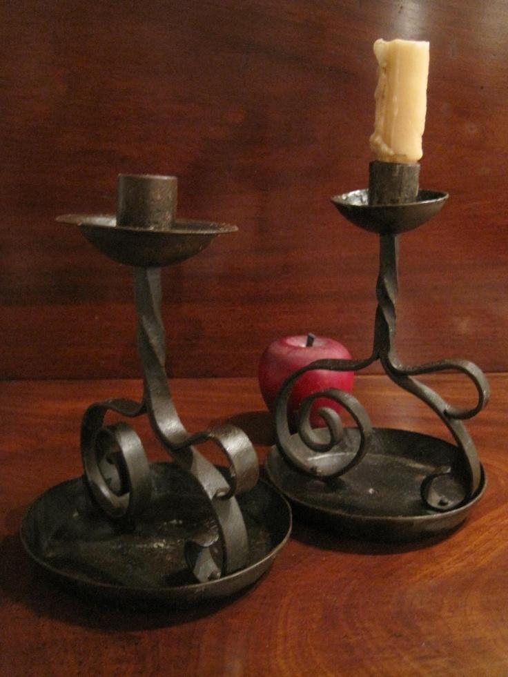 Antique 1800s new england hand wrought folk art for Furniture world bremerton