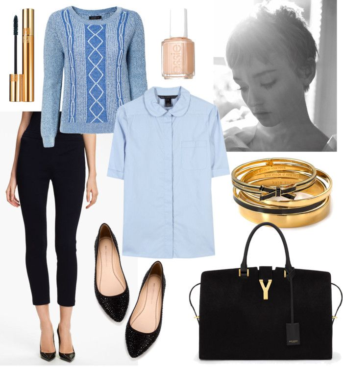 How-to-dress-gamine