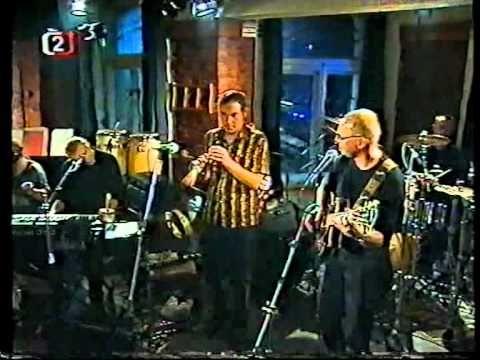 Buty - Sešli se 1996