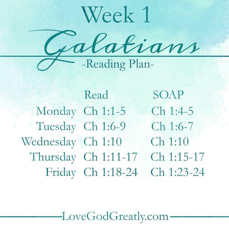 the holy spirit bible study pdf