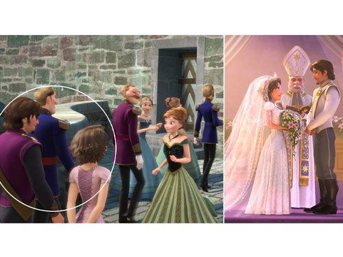 best 25 frozen theory ideas on pinterest pixar theory