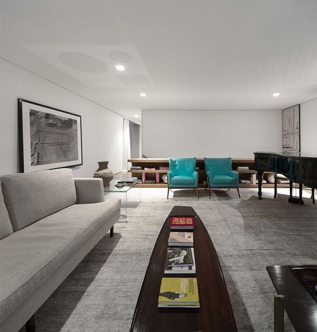 Casa K   Studio Arthur Casas