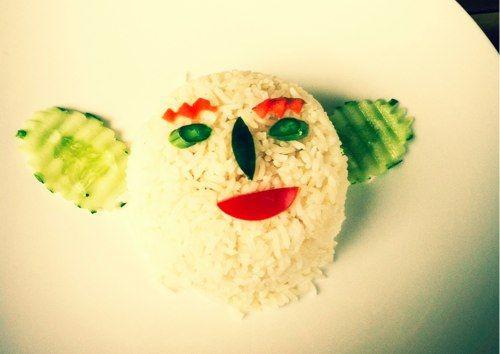 Лео Бабаута и его растительная диета