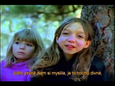 Gersonův ZÁZRAK - alternativní léčba rakoviny (dokument) - YouTube