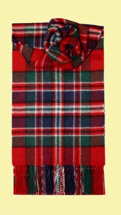 For Everything Genealogy - MacFarlane Modern Clan Tartan Lambswool Unisex Fringed Scarf, $45.00 (http://www.foreverythinggenealogy.com.au/macfarlane-modern-clan-tartan-lambswool-unisex-fringed-scarf/)