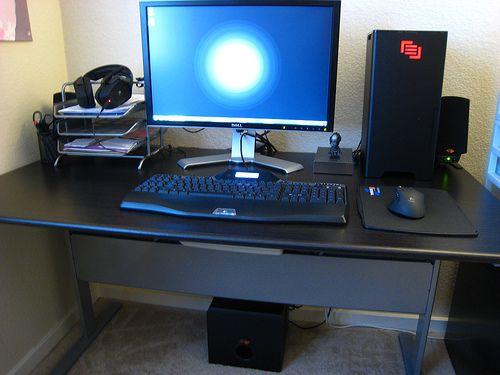 This is exactly wat I need!!! Setups Gallery, Needed Bedroom, Exactly