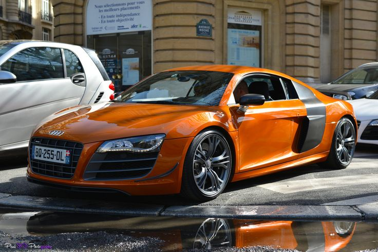 Audi R8 Fast And Furious Pinterest