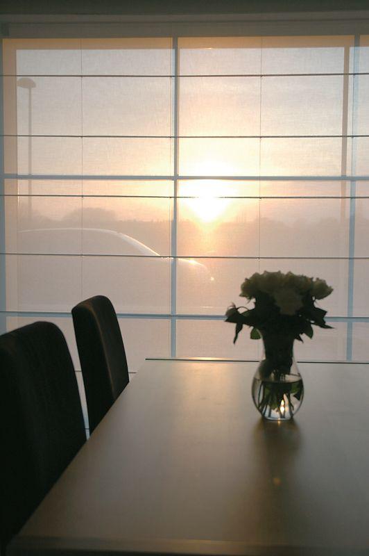 8 best Verdeco gordijnen images on Pinterest | Blinds, Curtains and ...