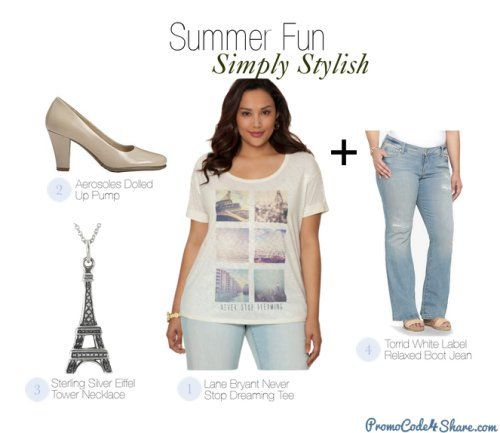 29 best Plus size Fashion Tips for Women images on ...