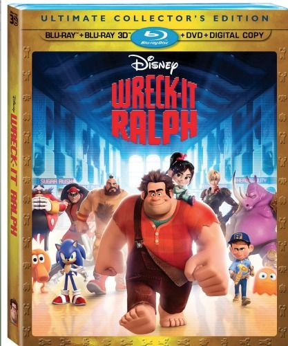 http://www.southernbellaswaystosave.com/2013/03/wreck-it-ralph-3d-blu-ray-combo-pack-review-and-    WRECK-IT RALPH 3D Blu-ray Combo Pack Review and GIVEAWAY #WreckItRalph #DisneyOzEvent    giveaway-wreckitralph-disneyozevent.html/comment-page-2#comment-96114