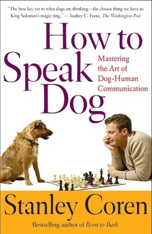 dog psychology 101 pdf