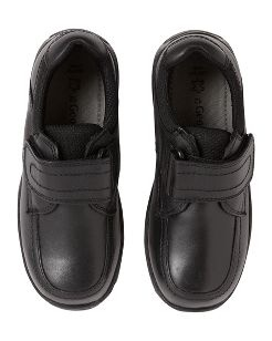Leather Shoes | Boys | George at ASDA
