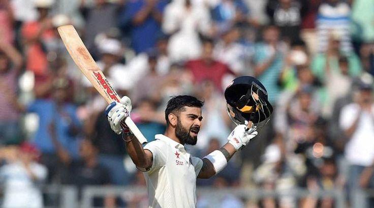india vs england, ind vs eng, india england, virat kohli, kohli, india vs eng score, cricket score, cricket news, cricket