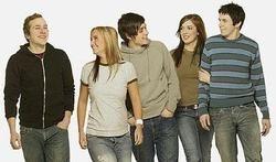 De puberteit is een moeilijke leeftijd! Adolescenten willen langs de ene kant veel vrijheid, verantwoordelijkheid en onafhankelijkheid krijgen van hun ouders. Maar langs de andere kant moeten ze die onafhankelijkheid ook echt willen. - onafhankelijkheid -artikel