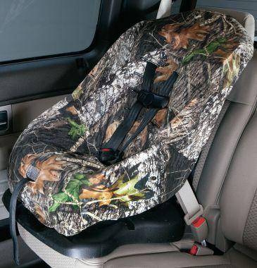 .: Camo Carseat, Car Seats, Car Seat Covers, Future Babies, Future Baby, Future Kids, Baby Boy, Camo Baby, Baby Stuff