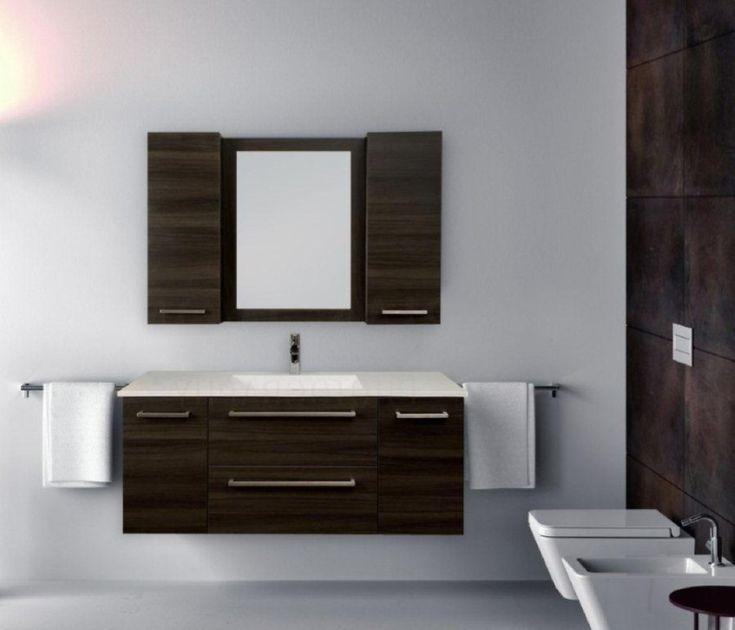 Bathroom Sinks London Ontario 15 best bathroom hardware ideas: vanity, shower, sink images on