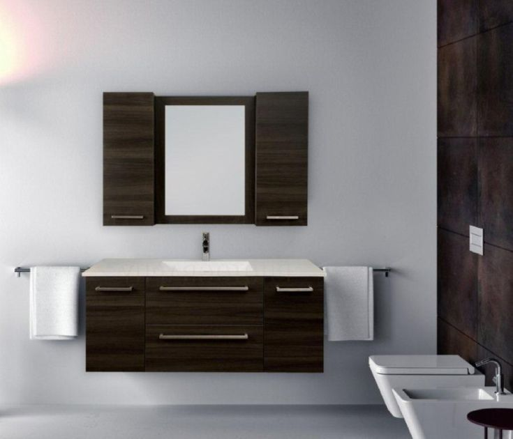 Best Bathroom Hardware Ideas Vanity Shower Sink Images On - Bathroom vanities under usd 200