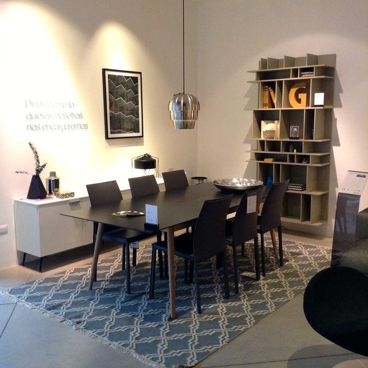 1000 images about boconcept on pinterest guadalajara furniture and notting hill. Black Bedroom Furniture Sets. Home Design Ideas