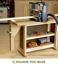 kitchen cabinets storage 17 best images about planer cart on power 21235