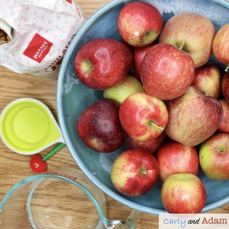 The Best Apple Stem Challenges And Science Experiments Stem