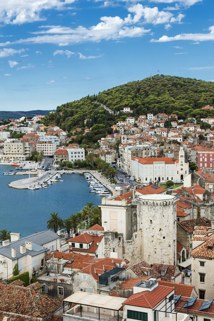 Discover dubrovnik old town guided walking tour - Get An Insider S View Of The Hbo Show Game Of Thrones By Booking This