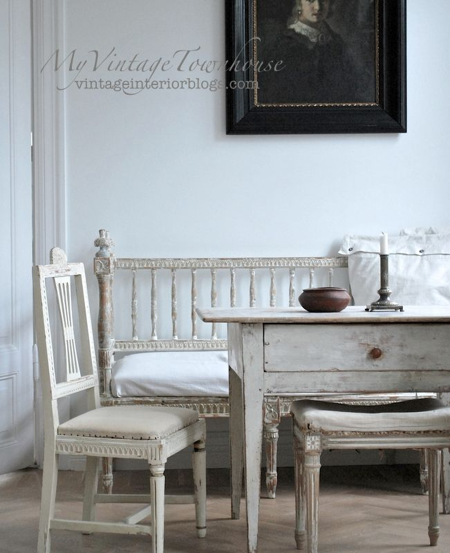 618 Best Images About Gustavian Swedish On Pinterest