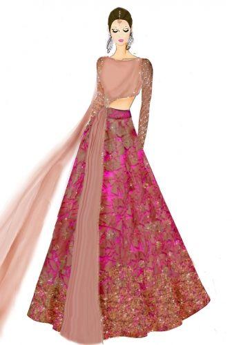 Ux Designer Dress