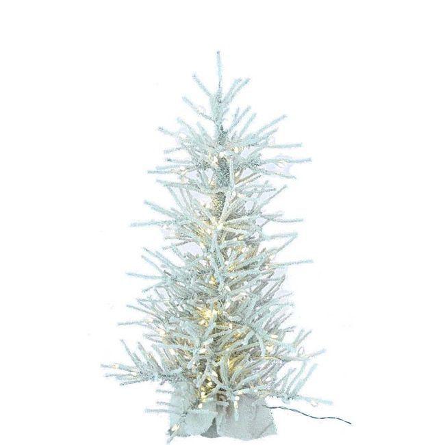 best 20 pre lit twig tree ideas on pinterest twig tree. Black Bedroom Furniture Sets. Home Design Ideas