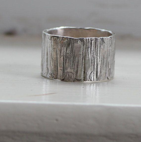 0 percent wedding rings