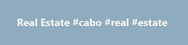 Real Estate #cabo #real #estate http://nef2.com/real-estate-cabo-real-estate/  #lemoore real estate # The data contained herein has been downloaded from the Kings County Board of Realtors and was last updated on 11/21/2015. The agent who provided the information may not have listed the listings you have requested. The information provided is for consumers personal, non-commercial use and may not be used for any...
