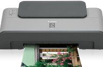 Canon Pixma IP1700 Driver Download - Rule Pixma IP1700 New driver Download- Canon Pixma IP1700 is like the ip1300 however quite a couple of contrasts. The ip1700 includes a dim ash the front board, accompanies a dim ink cartridge as standard and has a higher speed rating for tone printing.
