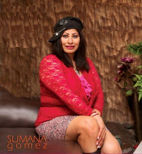 sri lankan girl fake sex photo