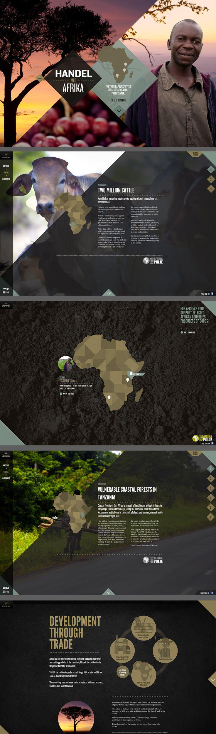 http://handelmedafrika.dk/