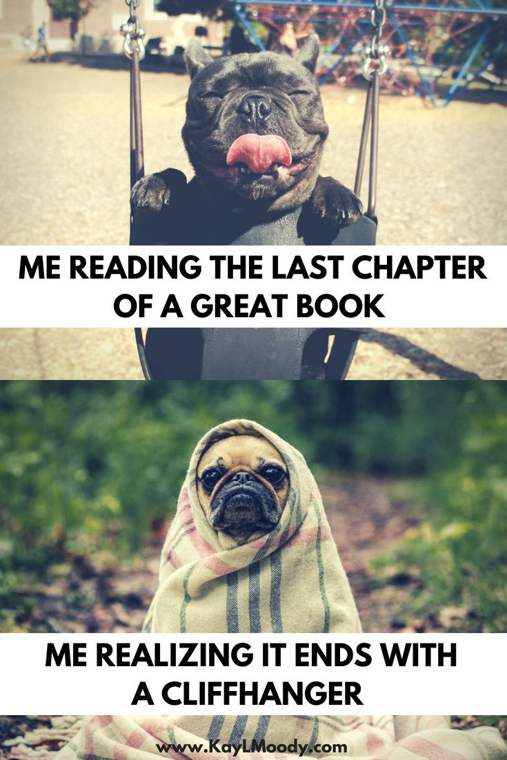 Inspiration for the ya sci fi book truth seer books memes pinterest books sci fi books and book memes