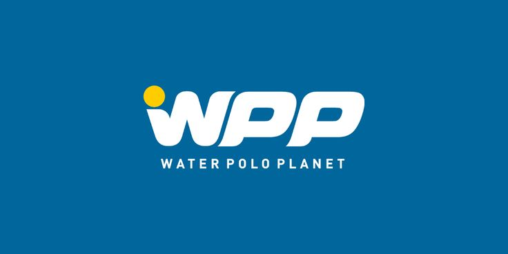 Water polo info