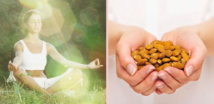 Makrobiotische Ernährung als Schlüssel zu Gesundheit