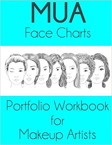The 25+ best Makeup artist portfolio ideas on Pinterest Wedding - make up artists resume