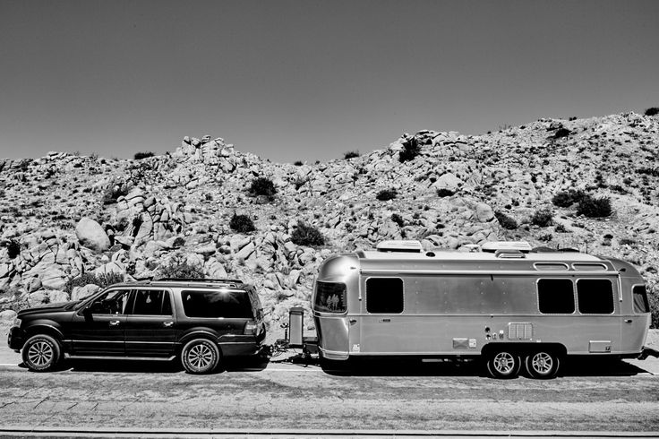 If you have tuned in thanks for coming along on our Airstream Road Trip. Most…